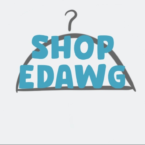 shopedawg